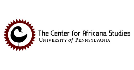 Penn Center for Africana Studies